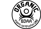 European Biodynamic Standards