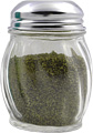 Seagreens® Glass Shaker